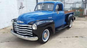 100 Rust Free Truck Parts Auction Lot F42 Harrisburg PA 2018 Freshly Restored With Original