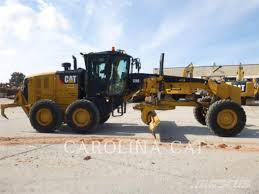 Caterpillar 12M2 For Sale Charlotte, NC Price: $205,000, Year: 2014 ... Ride Now Motors Charlotte Nc New Used Cars Trucks Sales Turn Key Of Charlotte Mint Hill Dealer Schneider Truck Has Over 400 Trucks On Clearance Visit Our 2014 Ford F250 For Sale Fort Mill Sc Vin 1ft7w2b66eea40605 Honda Of Rock Near April 2010 Pickup Concord Queen Caterpillar Ct660s For Sale Price 73500 Year 2013 Toyota Tacoma In 28202 Autotrader F350sd King Ranch Serving Indian Trail Test Drive One Super Affordable Used Cars Today Craigslist Handicap Vans By Owner North Carolina Youtube