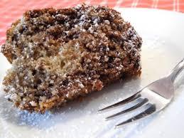 rotweinkuchen saftig rezept mit bild kochbar de