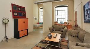 100 Brick Loft Apartments Columbus GA For Rent Near Midtown Johnston Mill S
