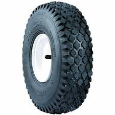 Best 10 Ply Truck Tires | Motor Vehicle Tires | Compare Prices At Nextag Allweather Tires Now Affordable Last Longer The Star Best Winter And Snow Tires You Can Buy Gear Patrol China Cheapest Tire Brands Light Truck All Terrain For Cars Trucks And Suvs Falken 14 Off Road Your Car Or In 2018 Review Cadian Motomaster Se3 Autosca Bridgestone Ecopia Hl 422 Plus Performance Allseason 2 New 16514 Bridgestone Potenza Re92 65r R14 Tires 25228 Tyres Manufacturers Qigdao Keter Sale Shop Amazoncom Gt Radial