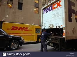 Fedex Truck Stock Photos & Fedex Truck Stock Images - Alamy Fedex New Truck In City Center Unloading Merchandise Parcel Stock Fedex And Ups Trucks New York City Usa Photo 51753281 Alamy Eahport Ceo Hank Uberoi On Building The Of Payments Fuel Surcharge Increases Shaking Up 2015 Holiday To Factor Box Size Into Pricing Wsj The Lafayette Street Nyc Allectri Flickr Doniphan Vehicles For Sale Really Small Delivery Album Imgur Ups Delivery Trucks Photos A Express Makes A Local Tarrytown Watch Jersey School Bus Sideswiped By 2 I78 Njcom