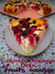 dessert aux fruits rapide les 25 meilleures idées de la catégorie tarte aux fruits rouges