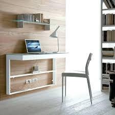 bureau bibliothèque intégré bibliothaque avec bureau integre bibliothaque pour bureau meuble