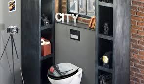 quelle couleur pour des toilettes les toilettes 3 photos bysoutchoup quelle couleur dans les