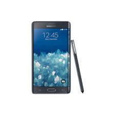 Samsung Galaxy Note Edge Smartphones With No Contract