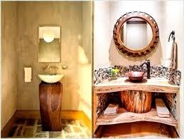 Adorable Sink Diy Vanity Rustic Bathroom Ideas Intended For Small Remodel 17
