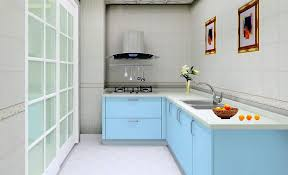 popular blue kitchen cabinets ideas roswell kitchen bath