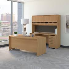 Bush Desk Series C by Amazon Com Series C 36w 5 Shelf Bookcase Kitchen U0026 Dining