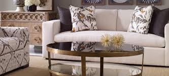 Sofa Bed Bar Shield Uk ambella home