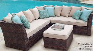 Fortunoff Patio Furniture Covers by Home Chair King
