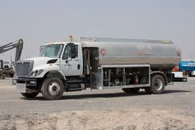 International, INTERNATIONAL NAVISTAR 7300 Fuel Tank Truck: For Sale ... 1991 Ford F450 Super Duty Fuel Truck Item Db6270 Sold D Buy 2001 Sterling Acterra 2500 Gallon Fuel Tank Truck For Sale In Aircraft Sale Flickr Howo A7 Sinotruk 64 380hp 200 L Quezon Truck Stop Fuel Whosaler Incl Properties Mpumalanga No Bee Pin By Isuzu Trucks On 5000 Liters Isuzu 1999 Freightliner Fl80 Tandem Axle Tanker China Small Oil Bowser Mobile Used 10163 For Sale 25000l Hot Dofeng Brand 210hp 10wheel Tank Trucks Lube For 0 Listings Www Offroad Wheels