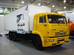 The World's Newest Photos Of Kraz And Trucks - Flickr Hive Mind Russian Trucks Images Kraz 255 Hd Wallpaper And Background Photos Comtrans11 Another Cabover Protype By Why Kraz Airfield Deicing Truck Vehicle Walkarounds Britmodellercom Yellow Dump Truck Kraz65033 Editorial Photography Image Of 3d Ukrainian Kraz Fiona Armored Model Turbosquid 1191221 Kraz255 Wikipedia Kraz7140 Pack Trucks N6 C6 V11 For Fs 17 Download Fs17 Mods Original Kraz255 Spintires Mudrunner Mod Tatra Seen At A Used Dealer In Easte Flickr American Simulator Mods Ukrainian Military Kraz Stock Photos