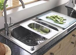 Simplehuman Sink Caddy Uk by Kitchens Kitchen Sink Grid Lowes Kitchen Sink Grates Colander For