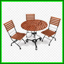 Garden Furniture Top View Png Marvelous Table Chair Outdoor File Of