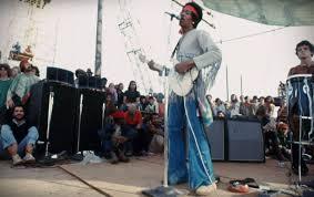 Jimi Hendrix Killing Floor Live by Fender Jimi Hendrix Stratocaster U0026 Gear Guide Pmt Online
