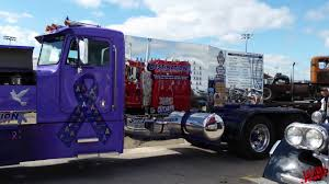 Iowa 80 Truck Show 2017 - YouTube 2015 Midamerica Trucking Show Directory Buyers Guide By Mid America Truck Louisville Ky 2016 Best 2018 Shows And Shines Todays Truckingtodays Midwest Diesel Bbq Vintage Camper Rally Tin Can Tourists Truck Show Trucker Tips Blog Bangshiftcom Waupun Trucknshow Sales Service Inc Towing Company Midwest Youtube Pin Gerald Brush On Trucks Pinterest Mack Trucks