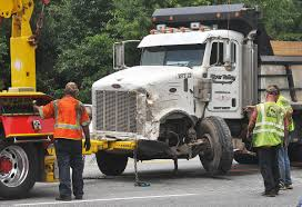 One Dead In Fatal Accident On Cleveland Highway   News ... Mitchell Highway Reopened After Fatal Truck Crash Western Advocate Tow Truck Deadly Car Accident Wreck Crash Collision Vintage Film 5 Killed Four Injured In Dual I55 Crashes Nbc Chicago Woman Flung From Car Mail Semitruck Accident At 50 Claims Life Ofallon Weekly Fatal Motorcycle Vs Rv And Fire Occur What You Need To Know About Damages Houston Trucking Compilation The Best Compilation 2014 Police Officers Deadly 4 Dead Arsenal Near Channahon Caused By Speed Tesla Says Autopilot Was Engaged During Model X Lawyers How Choose One
