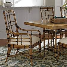 Wayfair Dining Room Chairs With Arms by 32 Best Dining Table U0026 Chairs Images On Pinterest Dining Room
