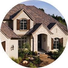 concrete roofing boral usa