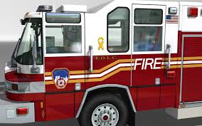 Heavy Rescue Fire Truck | TheMethodBehindTheMadness Model Car Motor Vehicle Scale Models Fire Truck Png Download Mercedes Actros Fire Truck 3d Cgtrader Kids Vehicles116 Rescue Fighting Models With Cheap Colctible Find Buffalo Road Imports St Louis Ladder Fire Ladder Trucks Standard Fort Garry Trucks My Code 3 Diecast Collection Seagrave Rear Mount Ladder Library Vehicles Transports Firetruck 2 Model 157 Red Alloy Car Toys 1964 Zil 130