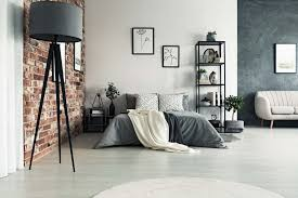 104 Buy Loft Toronto Micro Condo Living Making The Most Out Of Your Space Realty Boutique