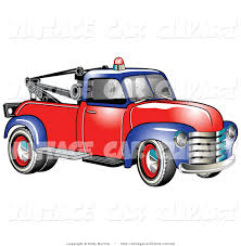 Chevrolet Clipart - PinArt | Classic Yellow Chevy Pickup Truck ... Jeep Dealership Trucks For Sale Deming Nm Sisbarro Nissan Las Cruces Used Cars Of 2018 Model Research Chevrolet 2017 Ram 1500 Truck Dealer Superstore On Video Fort Lauderdale Bar Owner Cfronts Man Over Abuse West Brown Road Mapionet Best Rated In Boys Underwear Helpful Customer Reviews Amazoncom 2013 Gmc Sierra Gmcs Pinterest Cadillac Serving Silver City Mitsubishi Car