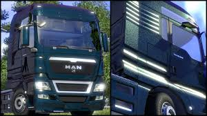 Euro Truck Simulator 2 - Metallic Paint Jobs Pack On Steam Marshall Gta Wiki Fandom Powered By Wikia Ram Commercial Trucks Custom Graphics Car Builder Dub Wheels Arctic Itt I Post Lowridecarstrucks And Girls Page 222 Truck Exhaust Kits Discount Parts Online Make Your Own Stickers At Home Best Fridge Ideas On Pinterest World Of Build Cargo Empire Android Apps On 25 Truck Wheels Ideas Hot Rod Trucks Chrome Rims Tire Packages At Caridcom How To Fit A Tow Bar 13 Steps With Pictures