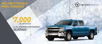 Carl Black Chevrolet In Nashville, TN   Your New And Used Vehicle Source Abusing The 2018 Honda Ridgeline In Arizona Desert Automobile New And Used Cars Trucks For Sale Metro Memphis At Serra Chevrolet 2016 Ram 1500 For Tn Stock 196979a 2012 815330 Kenworth Cventional In Tennessee On 2015 Toyota Tacoma 815329 Autocom Jimmy Smith Buick Gmc Athens Serving Huntsville Florence Decatur Hodge Auto Mart Hodgeautomartcom Dodge Truck Exchange