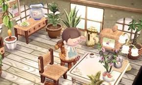 animal crossing japanese living room ideas novocom top