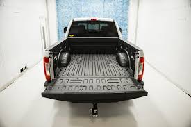 How Much Does A LINE-X Bedliner Cost? | LINE-X 6 Best Diy Do It Yourself Truck Bed Liners Spray On Roll Fj Cruiser Build Pt 7 Liner Paint Job Youtube Loft Cheap Diy Storage Building Waterproof Ideas Drawers 11 Pickup Hacks The Family Hdyman Mat W Rough Country Logo For 072018 Toyota Tundra Duplicolor Baq2010 Ebay In Bedliner White Raptor Jeep 4k Geiaptoorg Best Spray In Bed Liner Buying Guides Tips And Reviews Amazoncom Bedrug Full Brc07sbk Fits 07 Lvadosierra Bedlinerkit Hashtag On Twitter