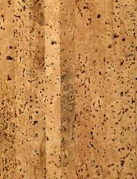 eco cork flooring a friendly sustainable green floor material