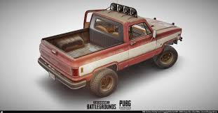 ArtStation - PUBG: Pick-Up Truck, Karol Miklas File2016 Mcas Miramar Air Show 160923mks2115jpg Wikimedia Carpet Cleaning Mesa Arizona Tile Southeast Foods Distribution Fl Rays Truck Photos Platina Cars Trucks Inc 2290 South State Road 7 The Worlds Best Of Miramar And Truck Flickr Hive Mind 2019 Thor Motor Coach 352 R28739 Demtrond Rv Fileshockwave Jet Speeds Things Up At 2016 Comcast To Hire For 600 New Jobs In Sun Sentinel Jos Andrs On Twitter Themeatballcopr Is Back The Fire Rescue 70 Fireemspics Beach Florida Condo Vacation Resort Seascape