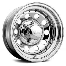 PACER® 320C Wheels - Chrome Rims Konig Centigram Wheels Matte Black With Machined Center Rims Amazoncom Truck Suv Automotive Street Offroad Ultra Motsports 174t Nomad Trailer Eagle Alloys Tires 023 Socal Custom Ae Exclusive Hardrock Series 5128 Gloss Milled Part Number R29670xp A1 Harley Fat Bob Screaming Vance Hines Pro Pipe What Makes American A Power Player In The Wheel Industry Alloy 219real 6