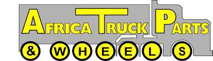 Africa Truck Parts- Truck Parts & Trailer Parts Supplier Heil Tanker Trailer 2 Axles V13 Ats Mods American Truck Drparts Truck And Parts In Barre Vt Midstate Chrysler Dodge Jeep Ram China Spare Braking Valve 3 60t Flatbed Semi Shipping Container Fleet Products Kbr Heavy Duty German Type 12ton Axle Photos Pictures Made Wabash National Inks Exclusive Deal With Aurora Automotive Fasteners Hub Bolts Catalogs