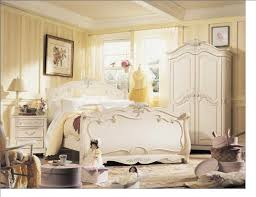 Ethan Allen Bedroom Furniture by Ethan Allen Bedroom Furniture Discontinued Furniture Decoration