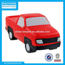 Advertising Pick Up Truck Stress Ball/pick Up Truck Stress Toy/pick ... Kinsmart 1955 Chevrolet Stepside Pickup W Flames 132 Diecast Toy Dodge Ram Camper Black 5503d 146 Scale Kirpalanis Nv Truck Vehicles Toys Pamaribo Free Shipping New Ford F150 Raptor Truck Alloy Car Toy Motormax 1992 Chevy 454ss 1 24 Scale Metal 5100 Off Road Orange 124 Pull Back Splatter Mini Party City Eco Friendly Pick Up Is Made From Bamboo Rockstar Energy Monster By Malibu Youtube Amazoncom Yellow Pickup Die Cast Colctible