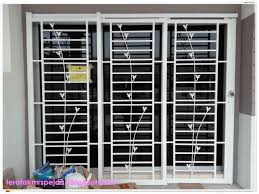 Simple N Design Of This Window Front S Inspirations Home Ideas ... The 25 Best Front Elevation Ideas On Pinterest House Main Door Grill Designs For Flats Double Design Metal Elevation Two Balcony Iron Gate Wall Simple Drhouse Emejing Home Pictures Amazing Steel Porch Glamorous Front Porch Gates Photos Indian Youtube Best Ideas Latest Ipirations Grilled Grille Malaysia Windows 2017 Also Modern Gate Pinteres