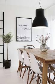 14 esszimmer inspiration ideen wohn esszimmer esszimmer