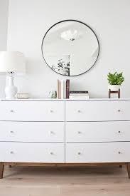 Ikea Hemnes Dresser 6 Drawer Instructions by 100 Ikea Hopen 6 Drawer Dresser Instructions 100 Ikea Hopen