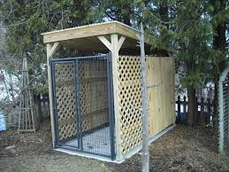 Dog Kennel Deck Options | Refuge Forums Whosale Custom Logo Large Outdoor Durable Dog Run Kennel Backyard Kennels Suppliers Homestead Supplier Sheds Of Daytona Greenhouses Runs Youtube Amazoncom Lucky Uptown Welded Wire 6hwx4l How High Should My Chicken Run Fence Be Backyard Chickens Ancient Pathways Survival School Llc Diy House Plans Deck Options Refuge Forums Animal Shelters The Barn Raiser In Residential Industrial Fencing Company