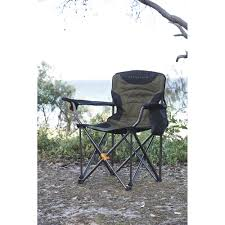 Wanderer Touring Extreme Quad Camp Chair 200kg Where Can I Buy Beach Camping Quad Chair Seat Height 156 By Copa Wander Getaway Fold Camp Coleman Deluxe Mesh Eventbeach Grey Caravan Sports Infinity Zero Gravity Folding Z Rocker Best Chairs In 2019 Reviews And Buying Guide Ozark Trail Rocking With Cup Holders Green Buyers For Adventurer Spindle Back With Rush By Neville Alpha Camp Oversized Heavy Duty Support 350 Lbs Collapsible Steel Frame Padded Arm Holder