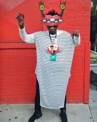 Spirit Halloween Albuquerque 2014 by Creative Halloween Costumes For Your Spookiest October Yet
