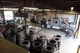 Rensselaer, IN - Cooper's Tire Of Wonderland Tire Company Kb Tire Auto Moberly Mo Repair Wheel Balancing Wikipedia Kal Are Studded Tires For You Truck Spair Flat Kit Slime Products Semi Shop Near Me Mobile J B Towing Service Lumberton Nc Dump Truck Tire Repair Motor1com Photos Services Rotation Jiffy Lube Industry Awesome The Liberty Justice Tribute And Rates Skips