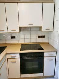küche gegen selbstabbau zu verschenken in kr passau