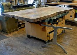 ideas kitchen table japanese woodworking plans zen bed suitable