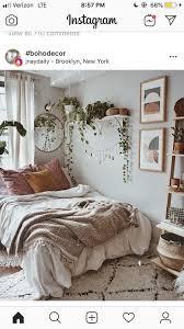 schlafzimmer schlafzimmer einrichten schlafzimmer design