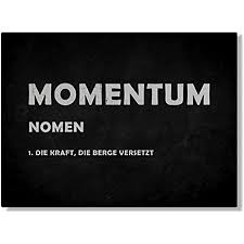 4good premium motivations poster als dekoration wohnzimmer buero bild deko schlafzimmer bilder set modern für fitness deko plakat motivation