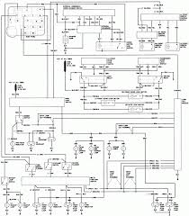 1986 Ford Bronco Steering Column Diagram - DIY Enthusiasts Wiring ... 68 Ford Radio Diagram Car Wiring Diagrams Explained 1968 F100 Shortbed Pickup Louisville Showroom Stock 1337 Portal Shelby Gt500kr Gt500 Ford Mustang Muscle Classic Fd Wallpaper Ranger Youtube Image Result For Truck Pulling Camper Trailer Dude Shit Ford Upholstery Seats Ricks Custom Upholstery Vin Location On 1973 4x4 Page 2 Truck Enthusiasts Forums Galaxie For Light Switch Sale Classiccarscom Cc1039359 2010 Chevrolet Silverado 7 Bestcarmagcom