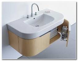duravit happy d sink installation instructions sink and faucet